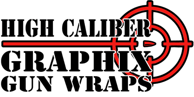 High Caliber Graphix